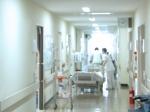 下着屋クローブ 病院