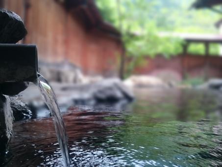 下着屋クローブ 温泉