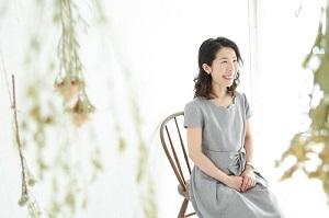 """若い世代のガン患者会 """" AYA Can Okayama(仮)‼ """"のからお知らせ"""